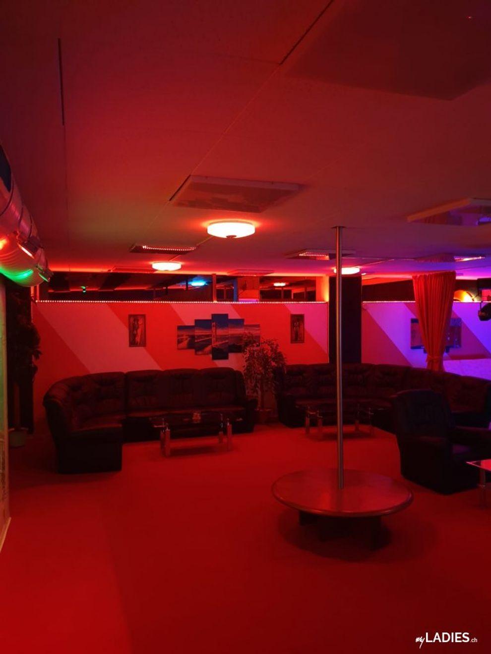 Diva Singleclub / Bild 10