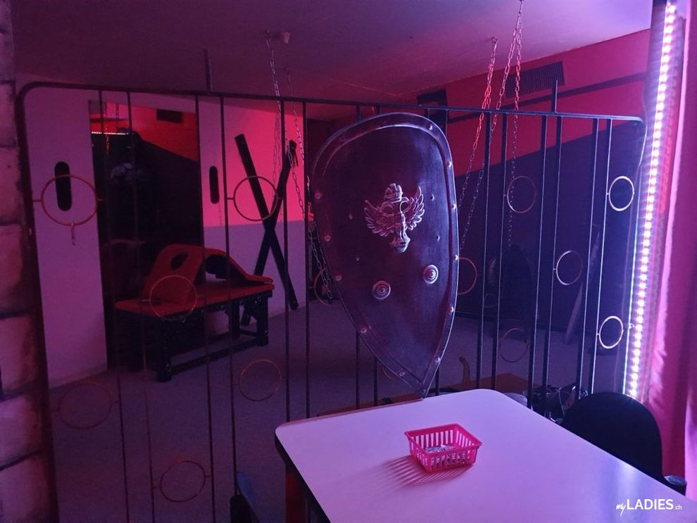 Diva Singleclub / Bild 12