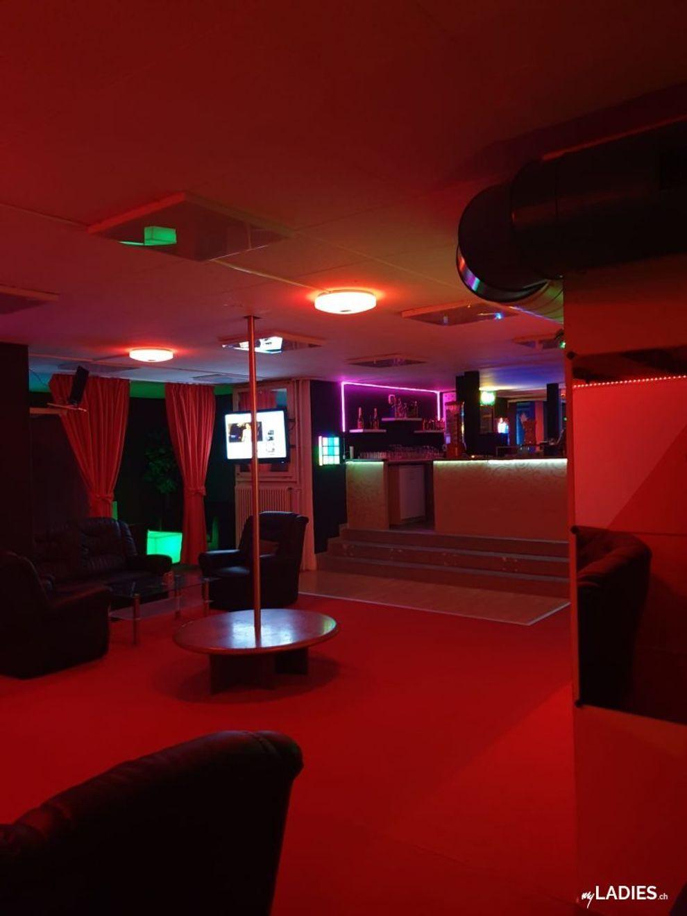 Diva Singleclub / Bild 3
