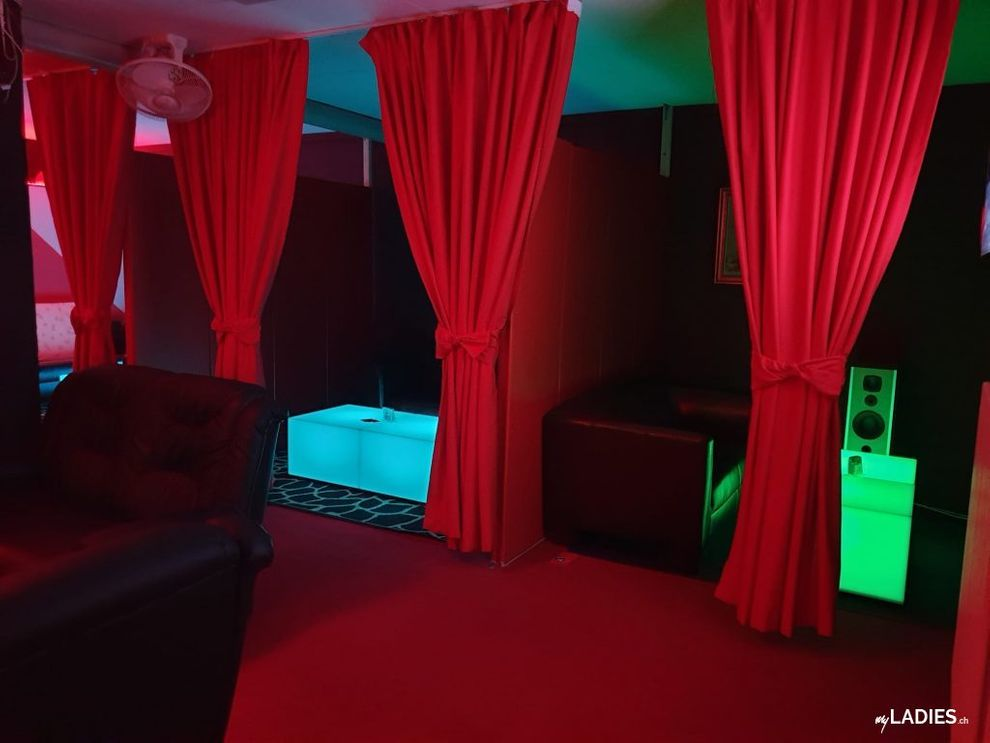 Diva Singleclub / Bild 15