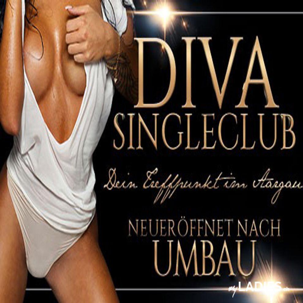 Diva Singleclub / Bild 1