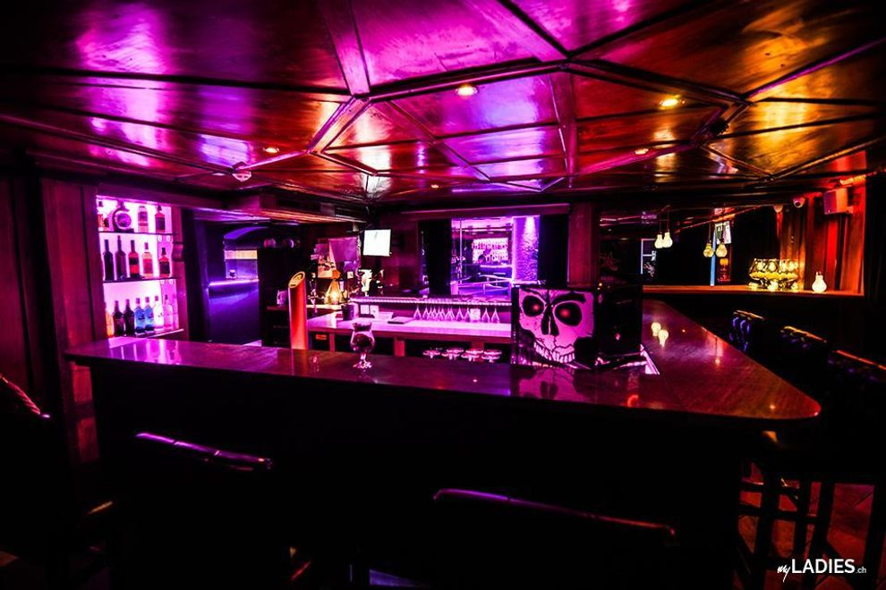 Sternen Bar / Bild 11
