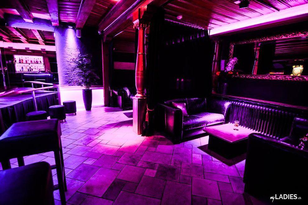 Sternen Bar / Bild 7