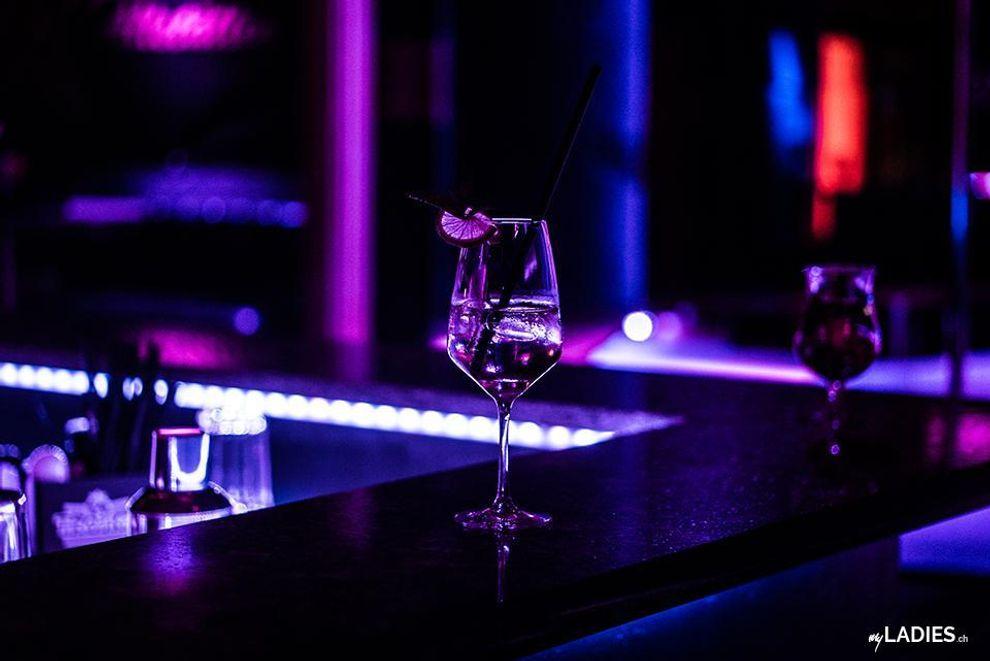 Sternen Bar / Bild 18