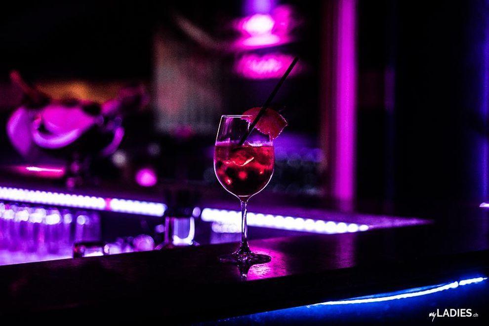 Sternen Bar / Bild 16