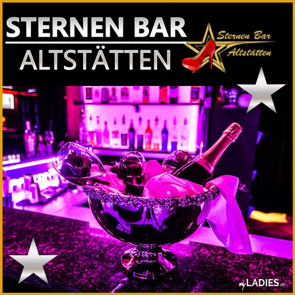 Sternen Bar / Bild 28