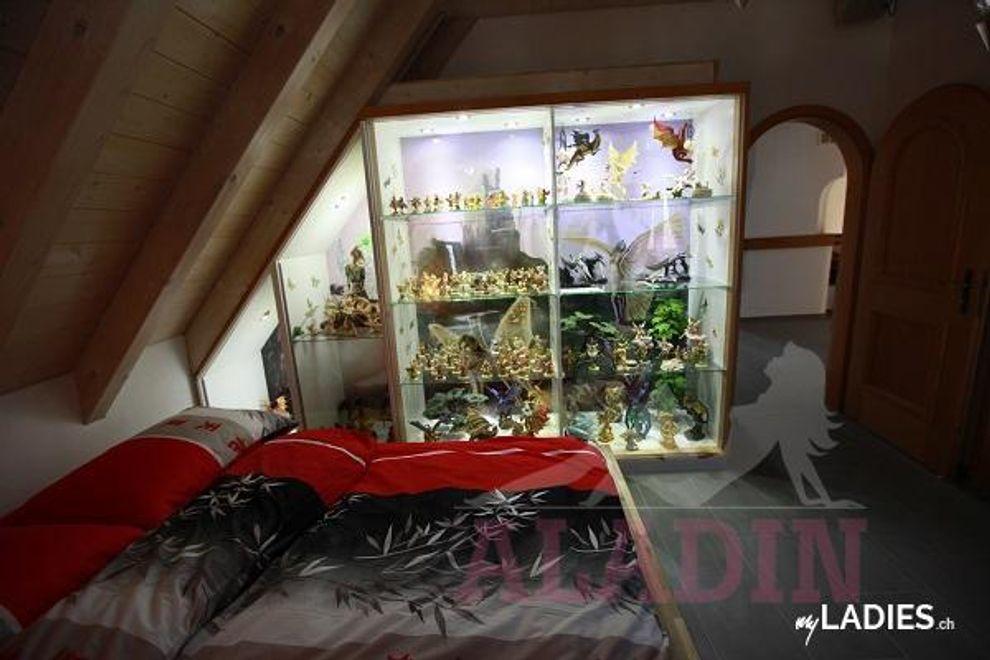 Aladin / Bild 12