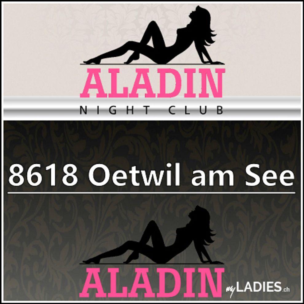 Aladin / Bild 13