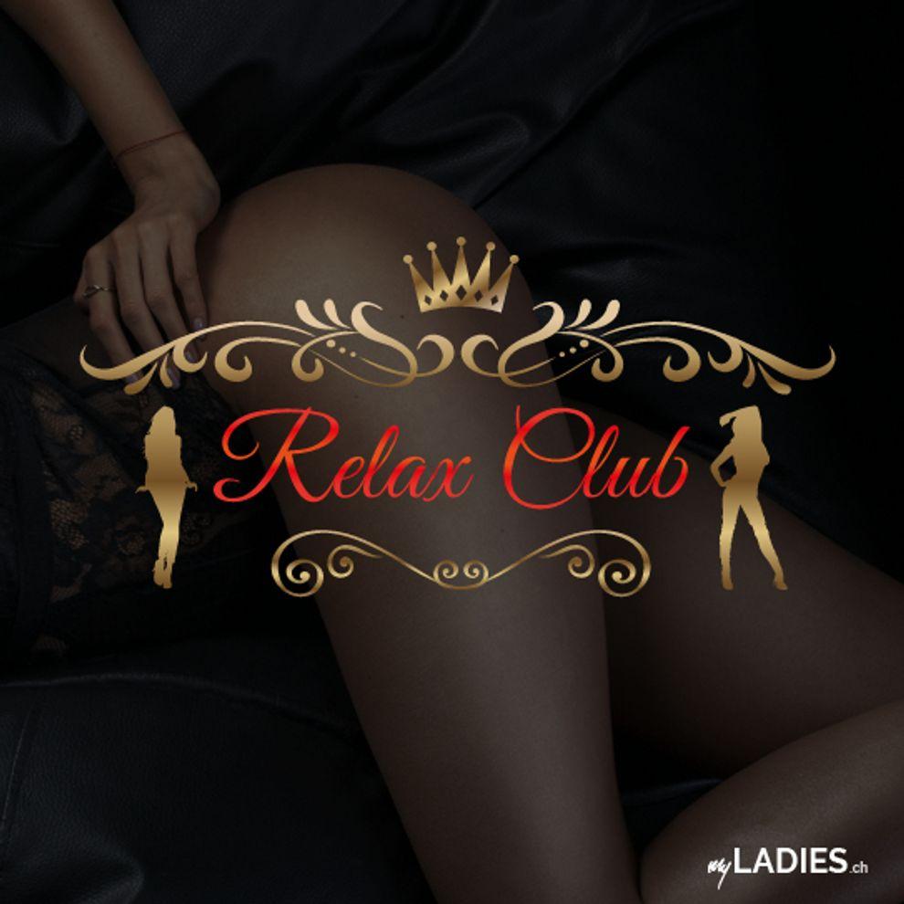Relax Club Dottikon / Bild 5