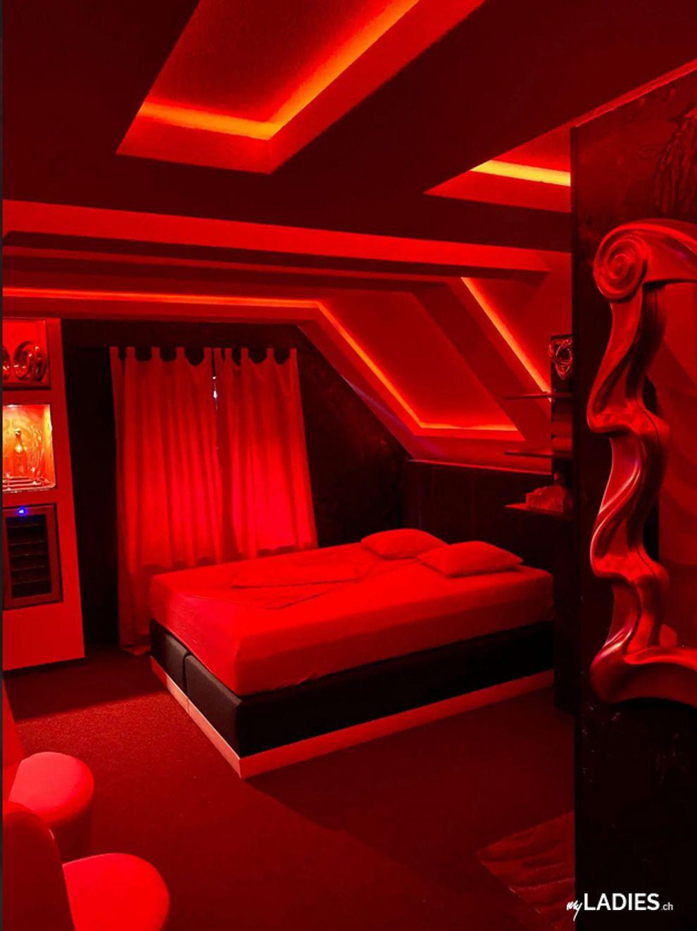 Relax Club Dottikon / Bild 1