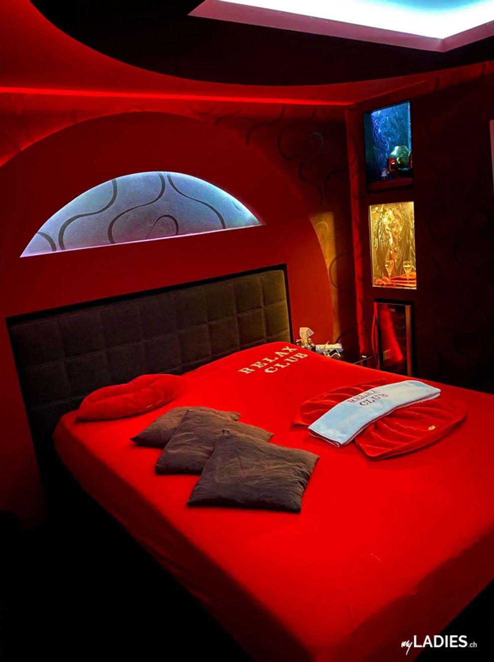 Relax Club Dottikon / Bild 3