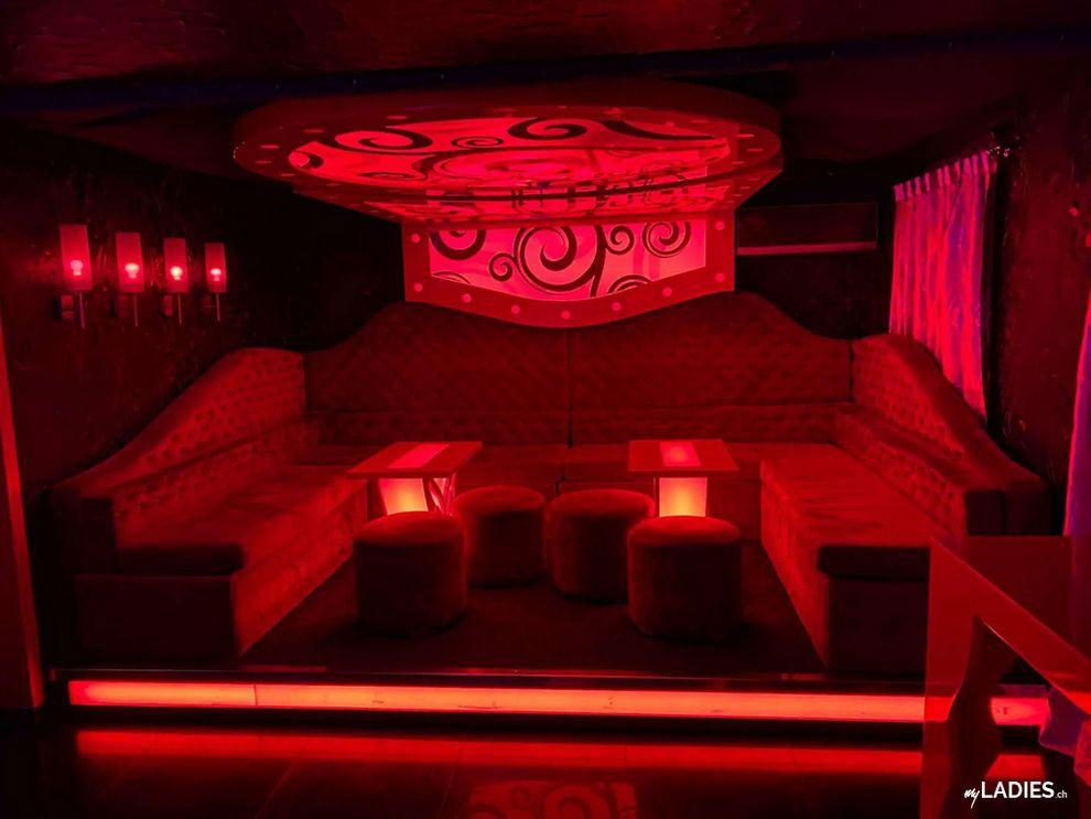 Relax Club Dottikon / Bild 4