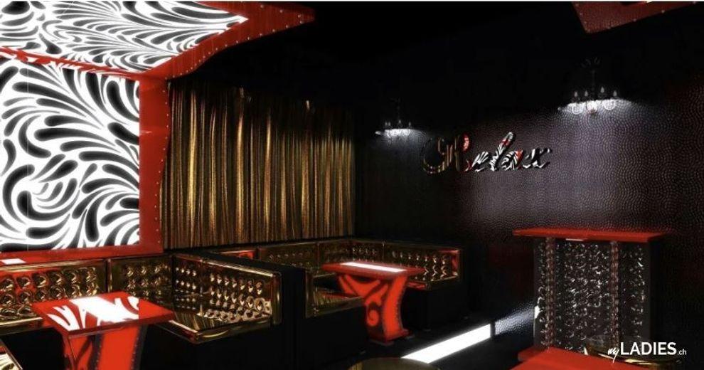 Club Relax I (Volketswil) / Bild 6