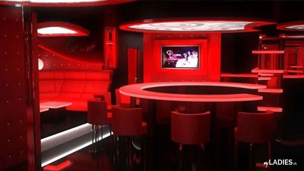 Club Relax II (Kreuzlingen) / Bild 1