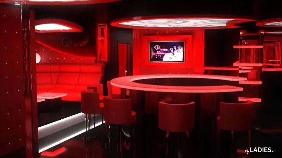 Club Relax II (Kreuzlingen) / Bild 3