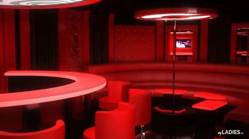 Club Relax II (Kreuzlingen) / Bild 4