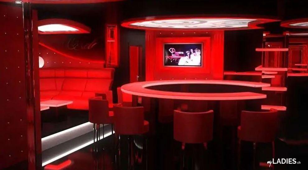Club Relax II (Kreuzlingen) / Bild 7
