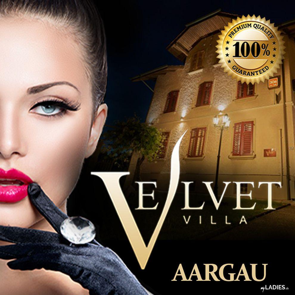 Villa Velvet / Bild 20