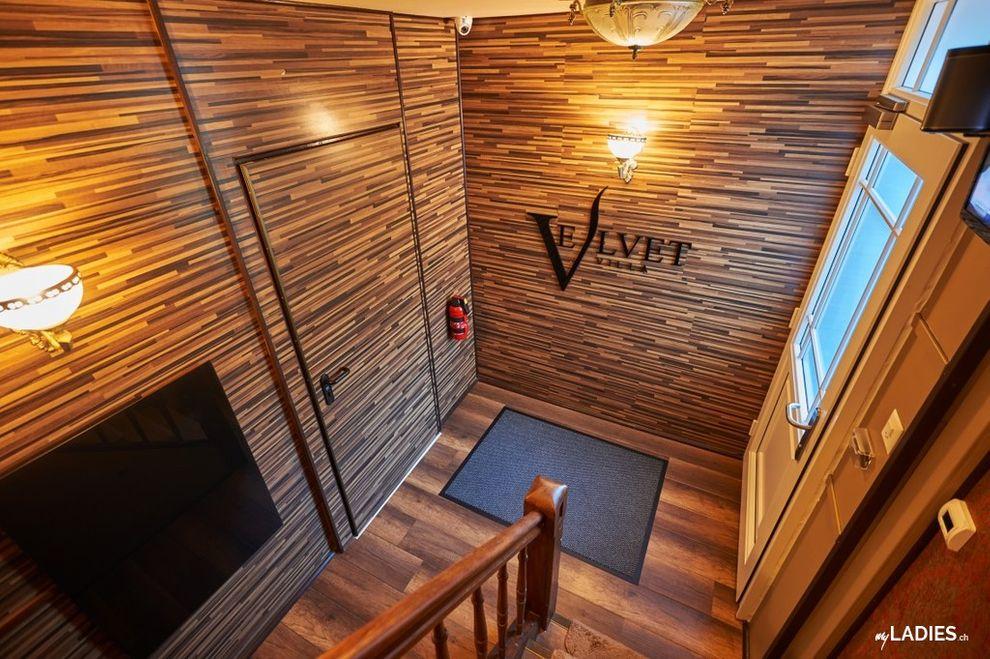 Villa Velvet / Bild 2