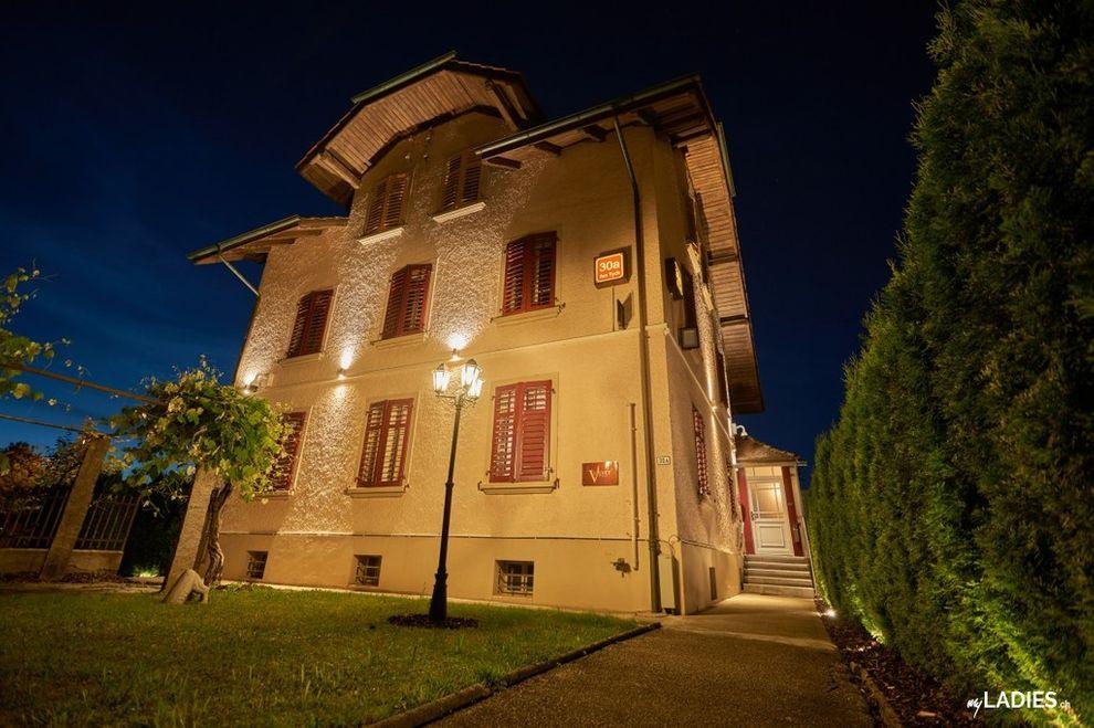 Villa Velvet / Bild 8