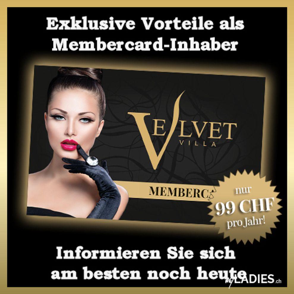 Villa Velvet / Bild 19