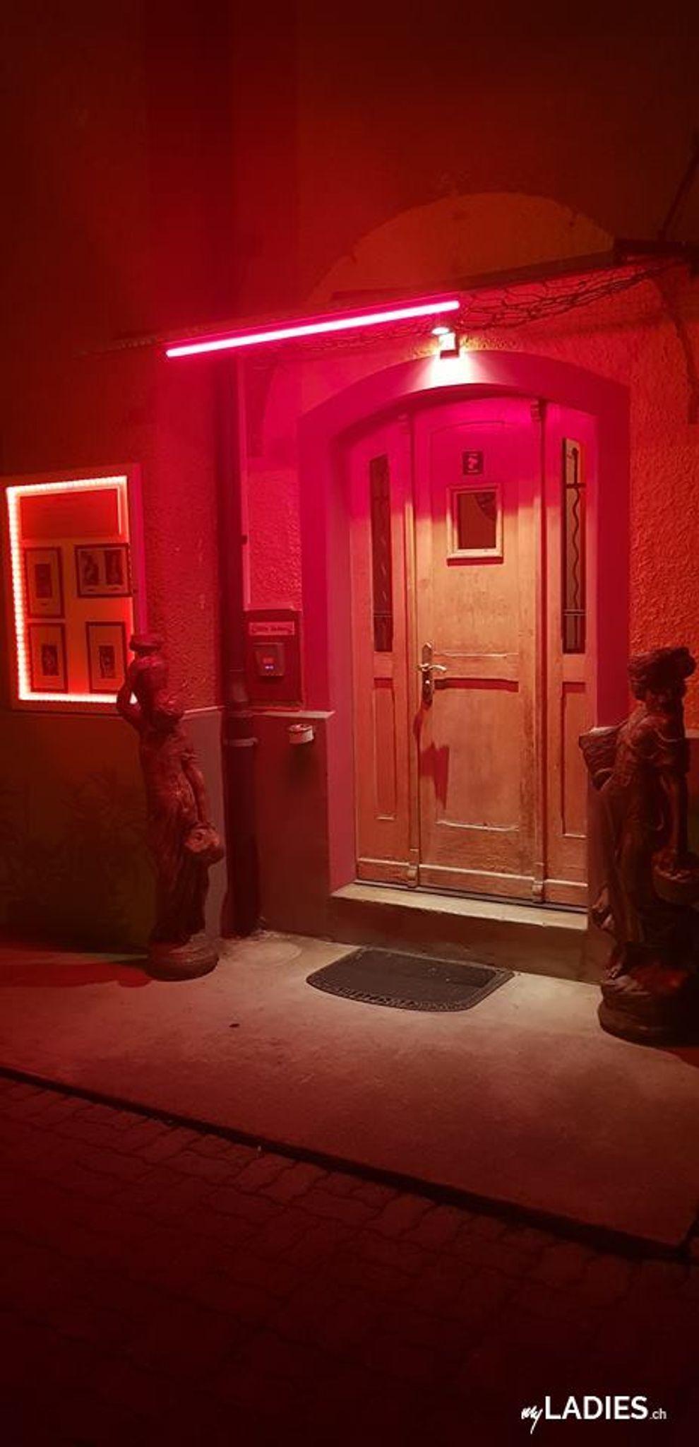 Jessica's Lovehouse / Bild 10