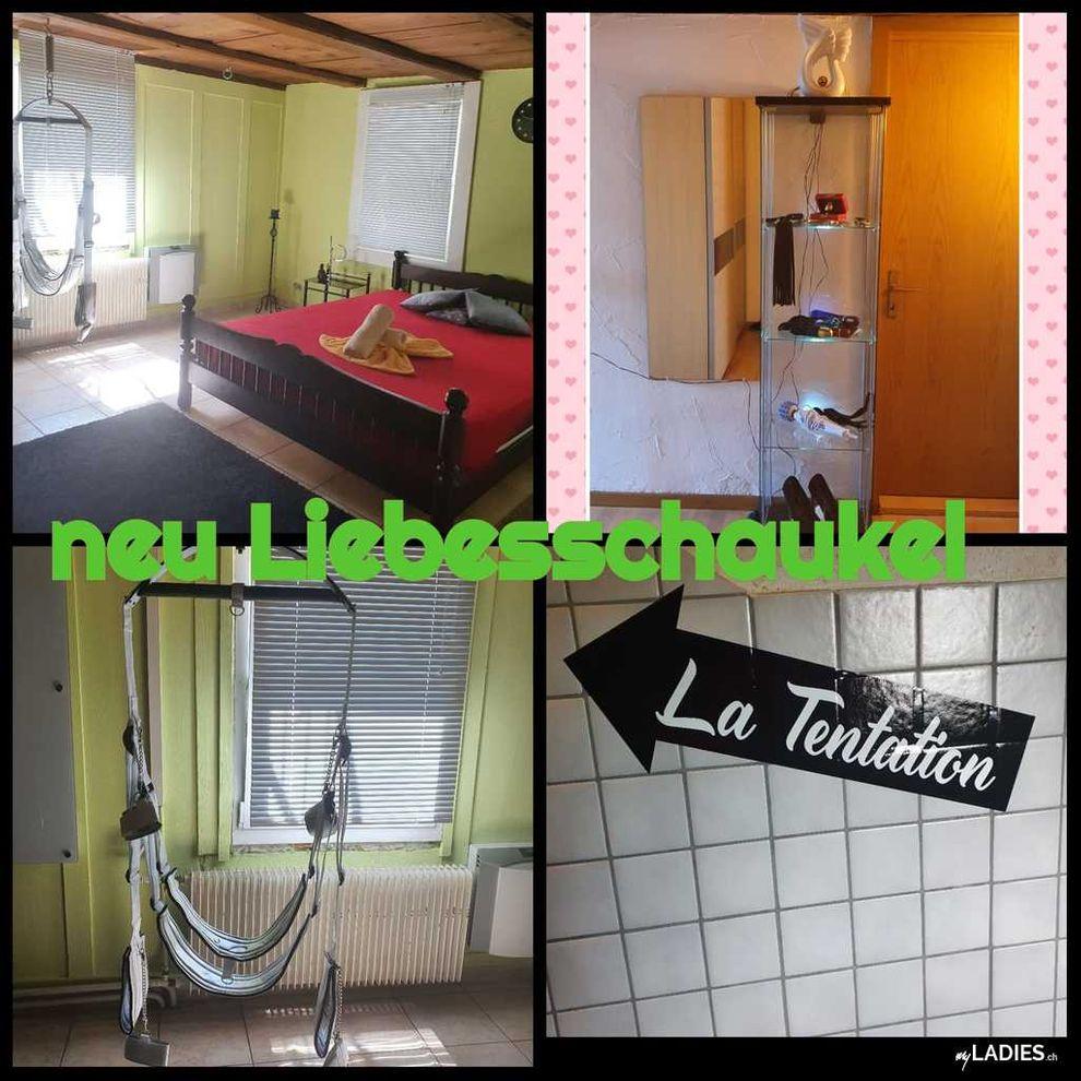 La Tentation / Bild 2