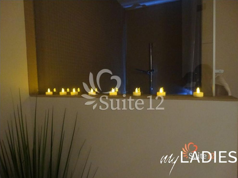 Suite 12 / Bild 9