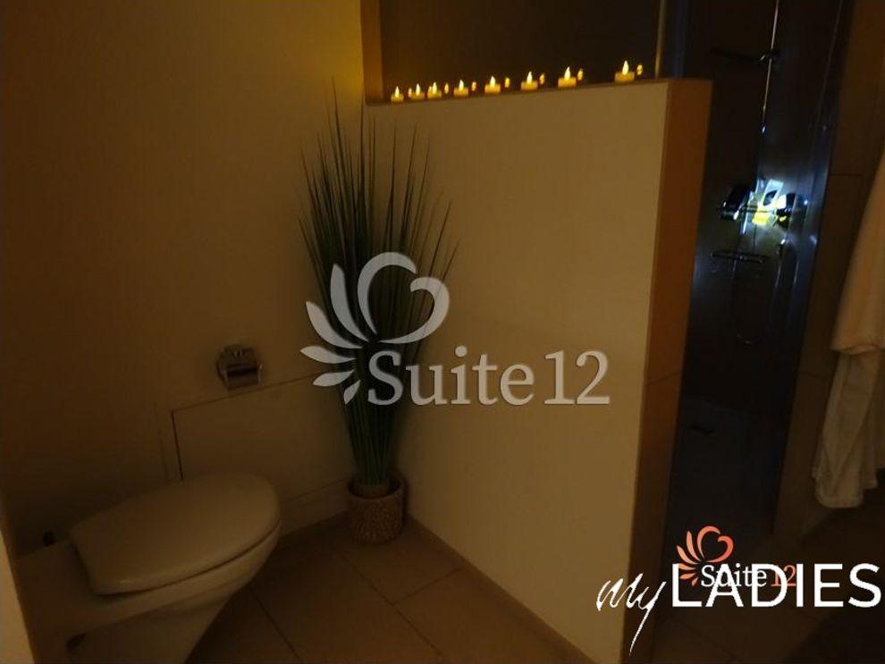 Suite 12 / Bild 10