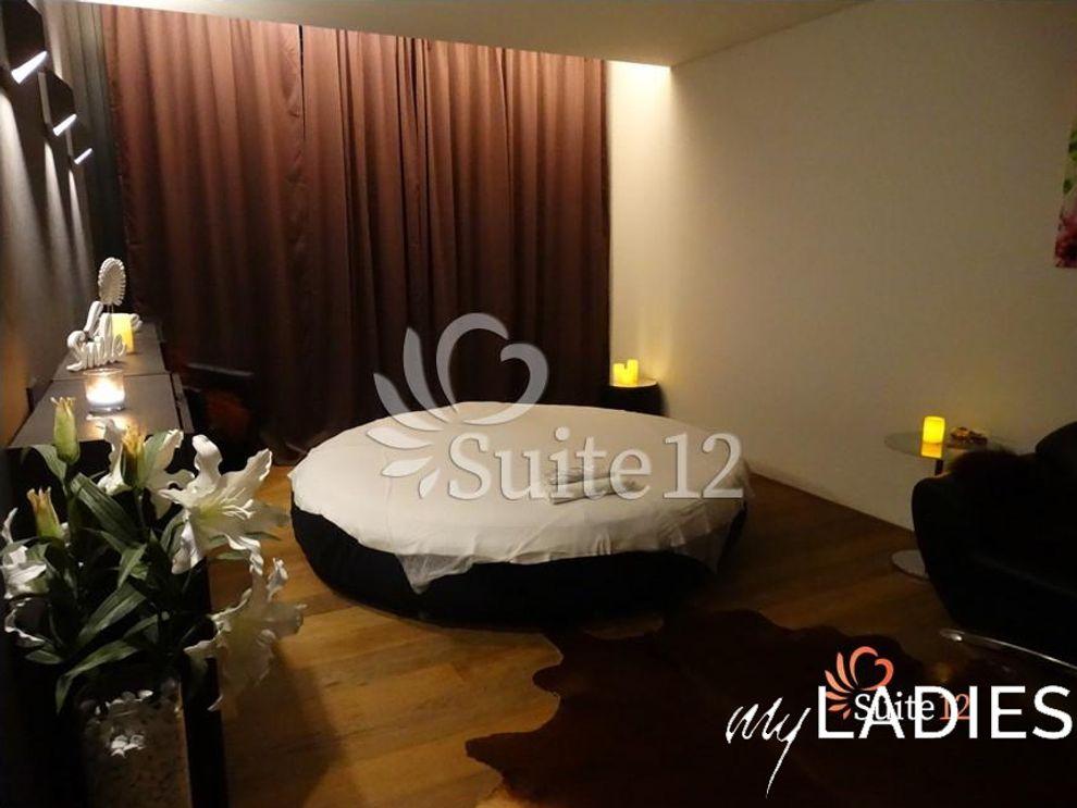 Suite 12 / Bild 2