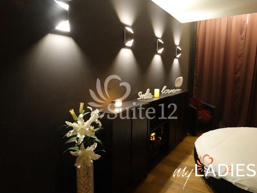 Suite 12 / Bild 3