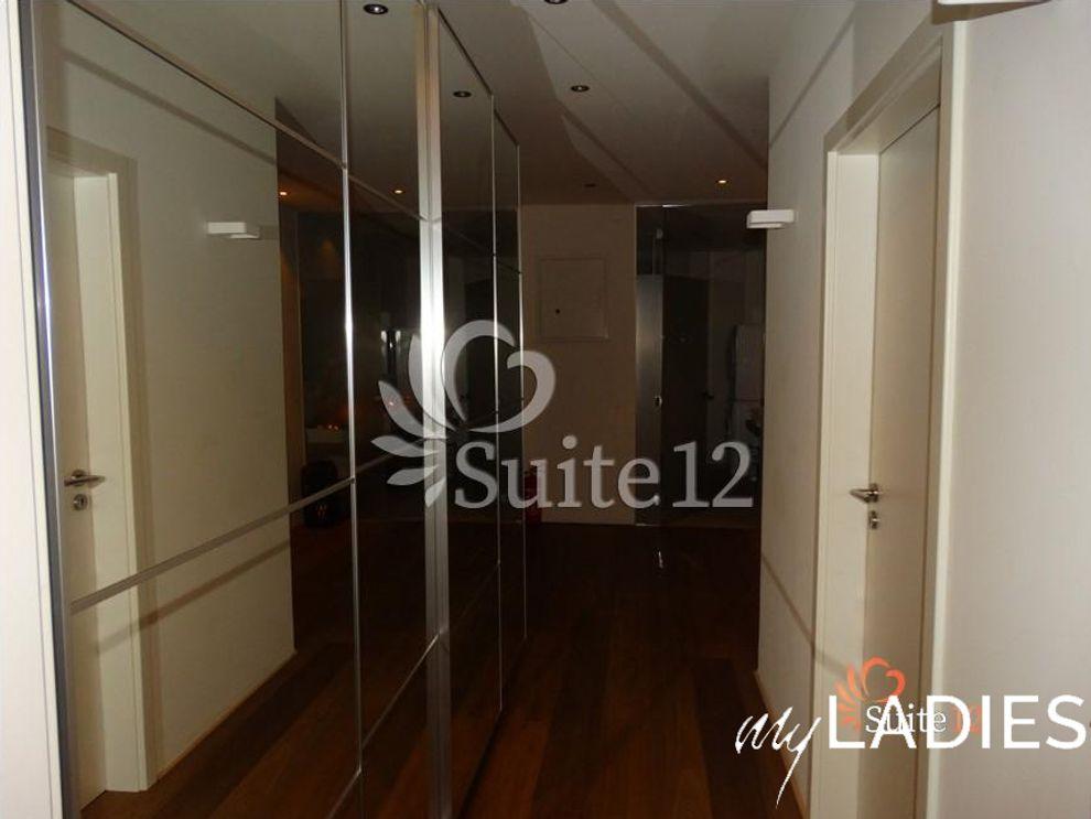 Suite 12 / Bild 5