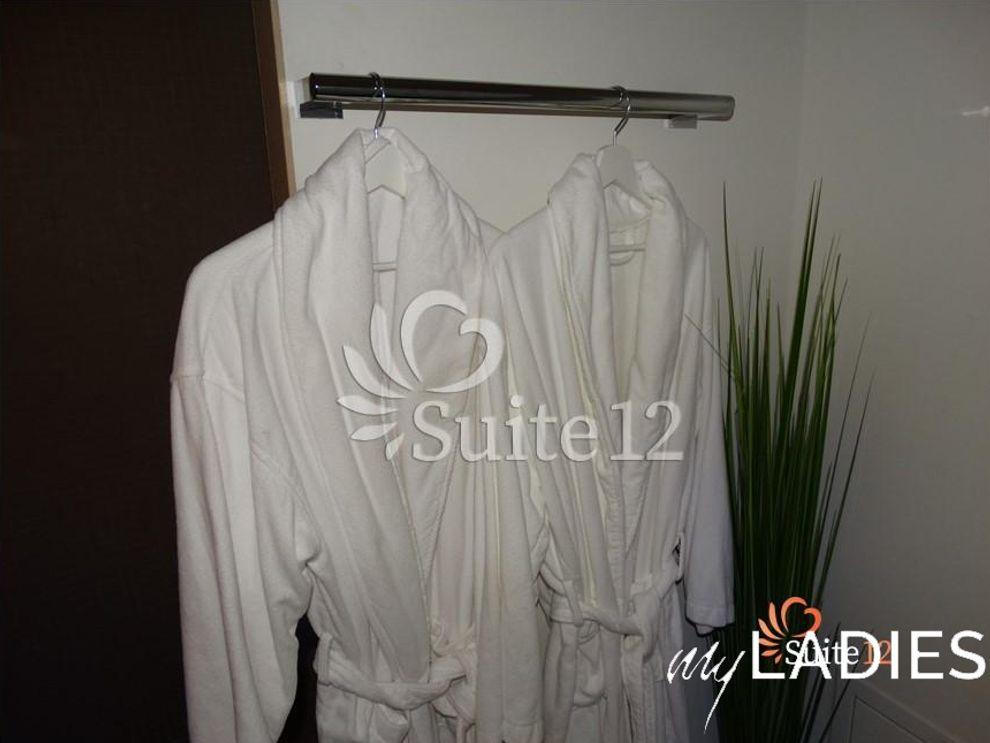 Suite 12 / Bild 8