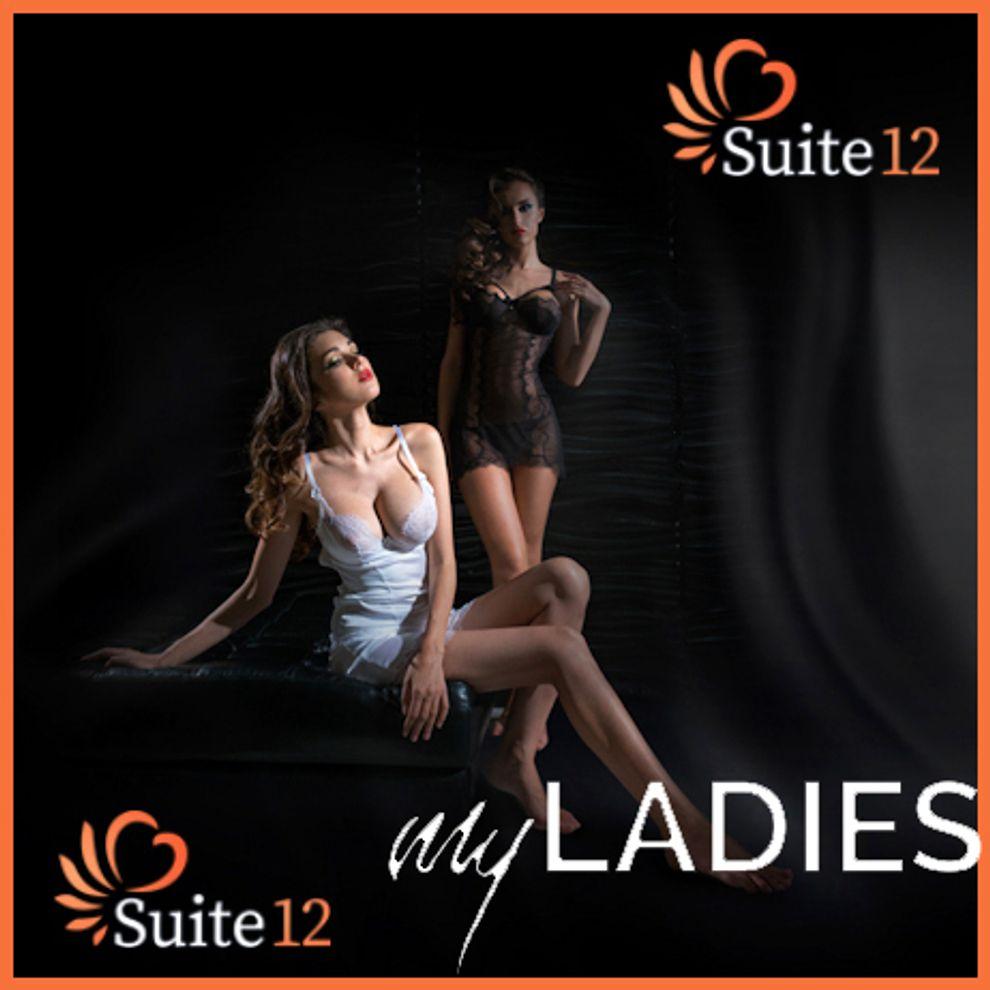 Suite 12 / Bild 1