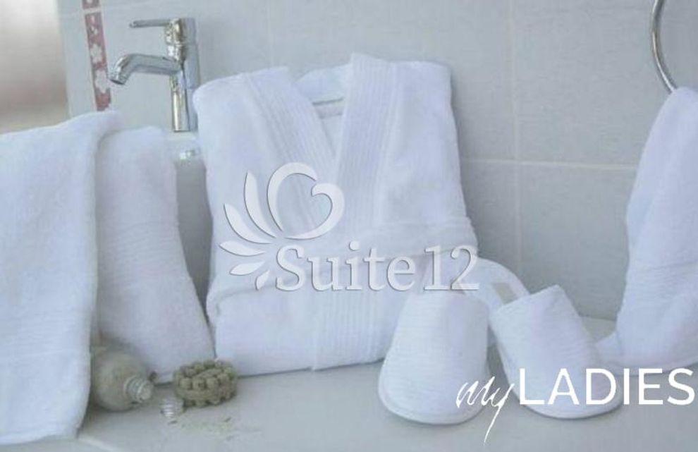 Suite 12 / Bild 13