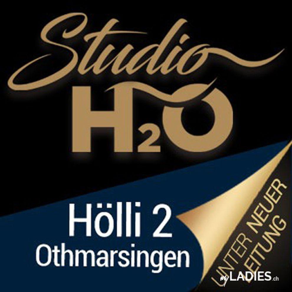 Studio H2O / Bild 1