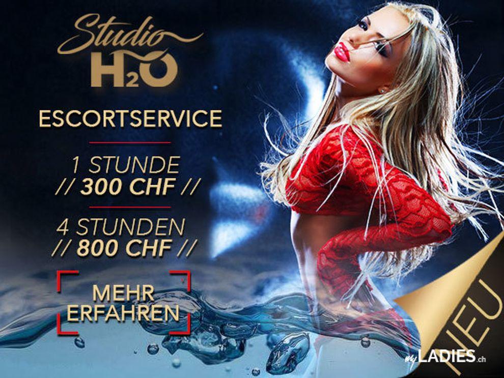 Studio H2O / Bild 3