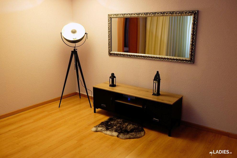 Studio H2O / Bild 6