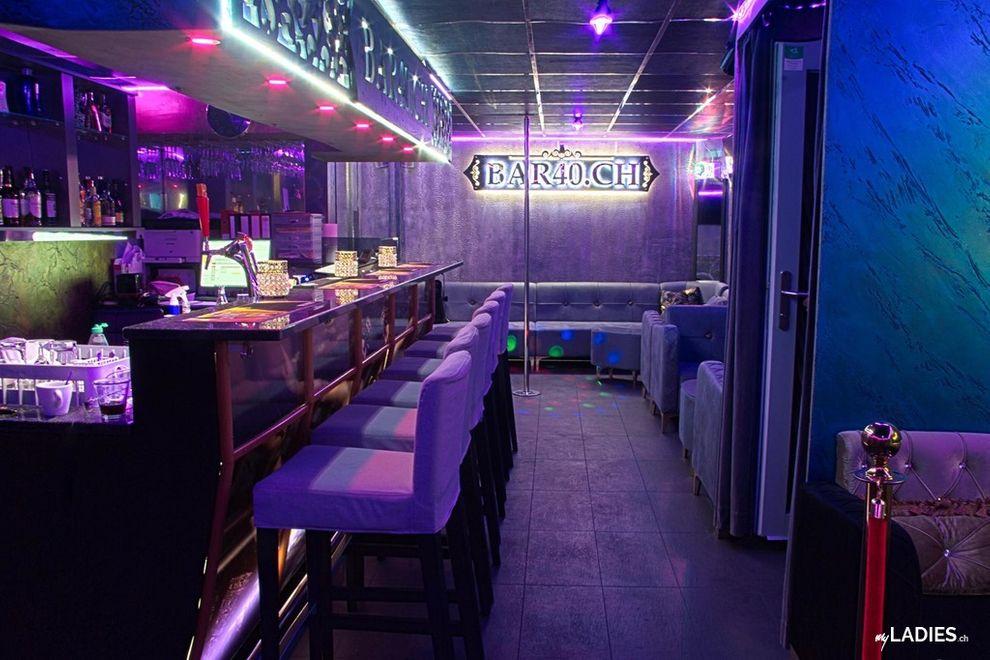 Bar 40 / Bild 3