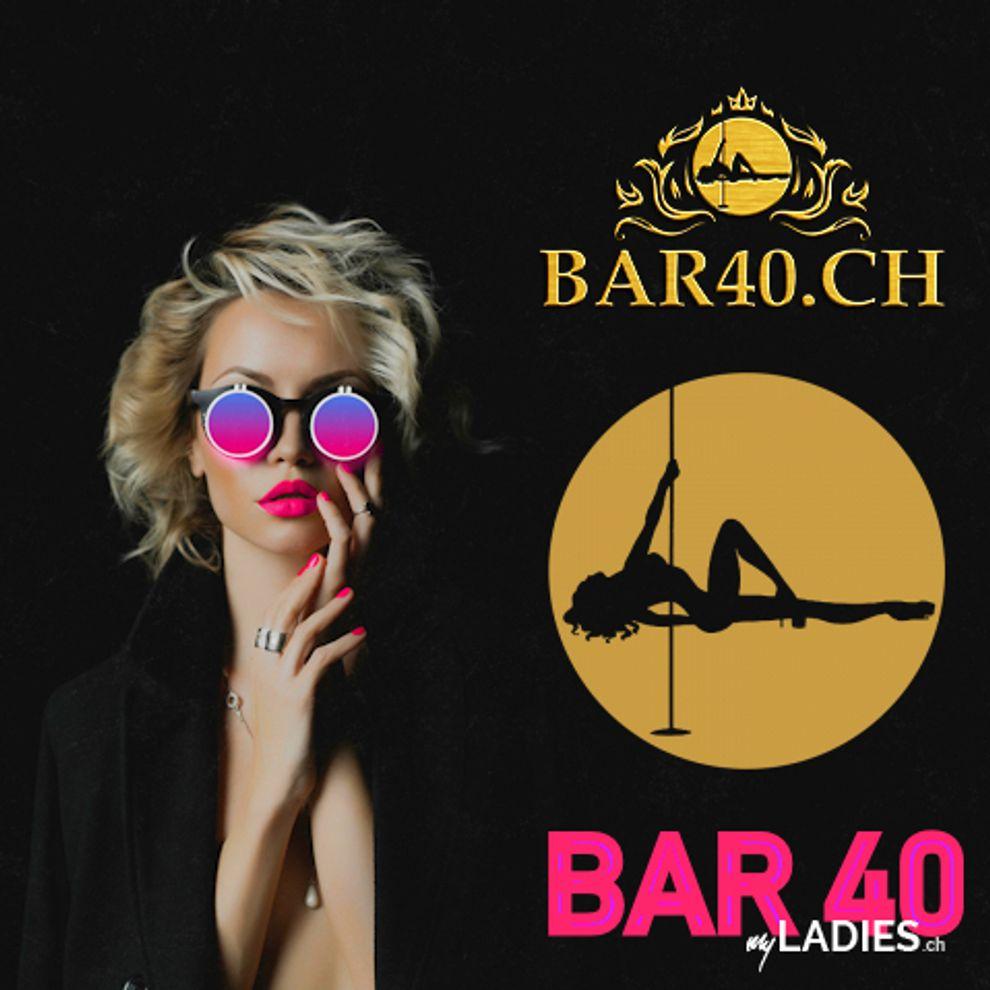 Bar 40 / Bild 16