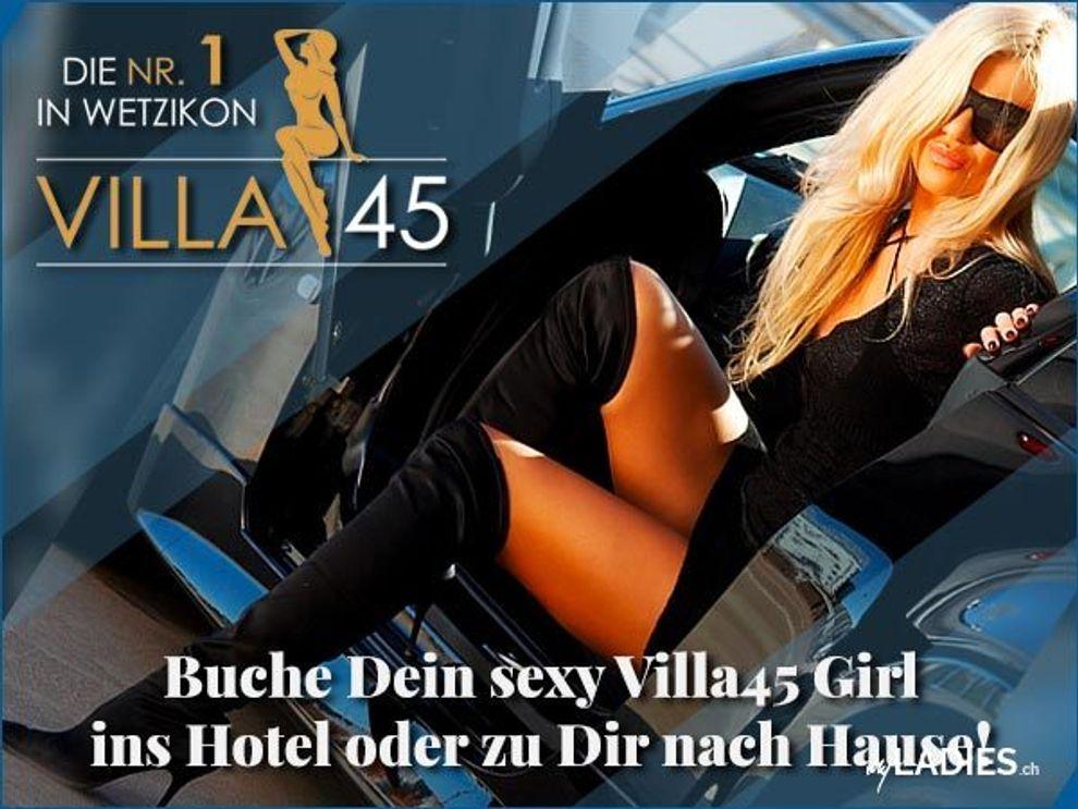 Villa 45 / Bild 7