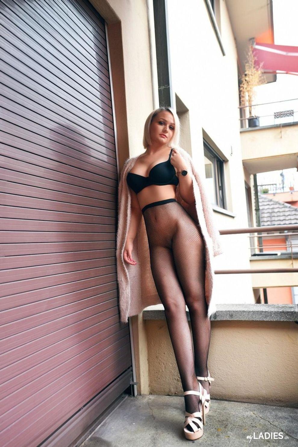 Anina Silk / Bild 7