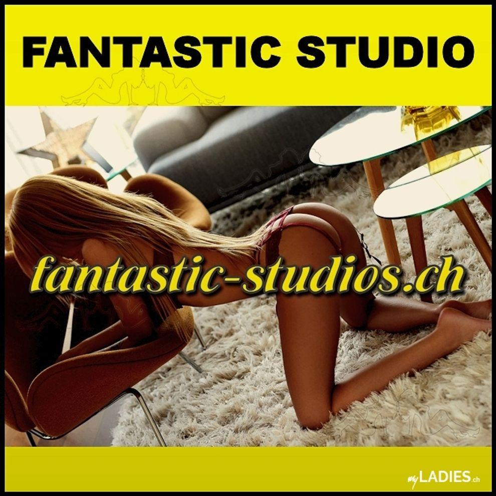 FANTASTIC STUDIO / Bild 15