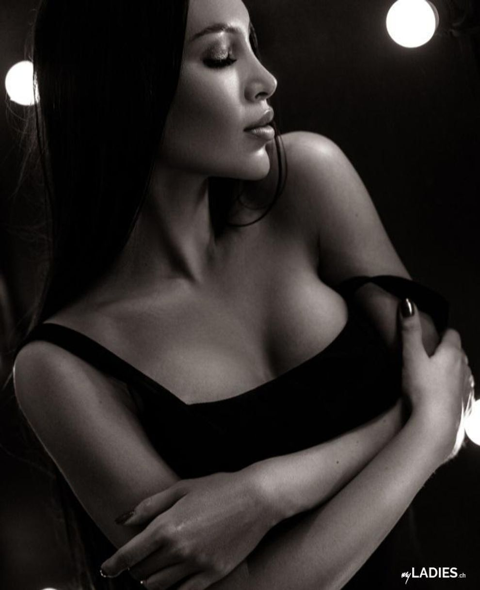 Angelina / Bild 2