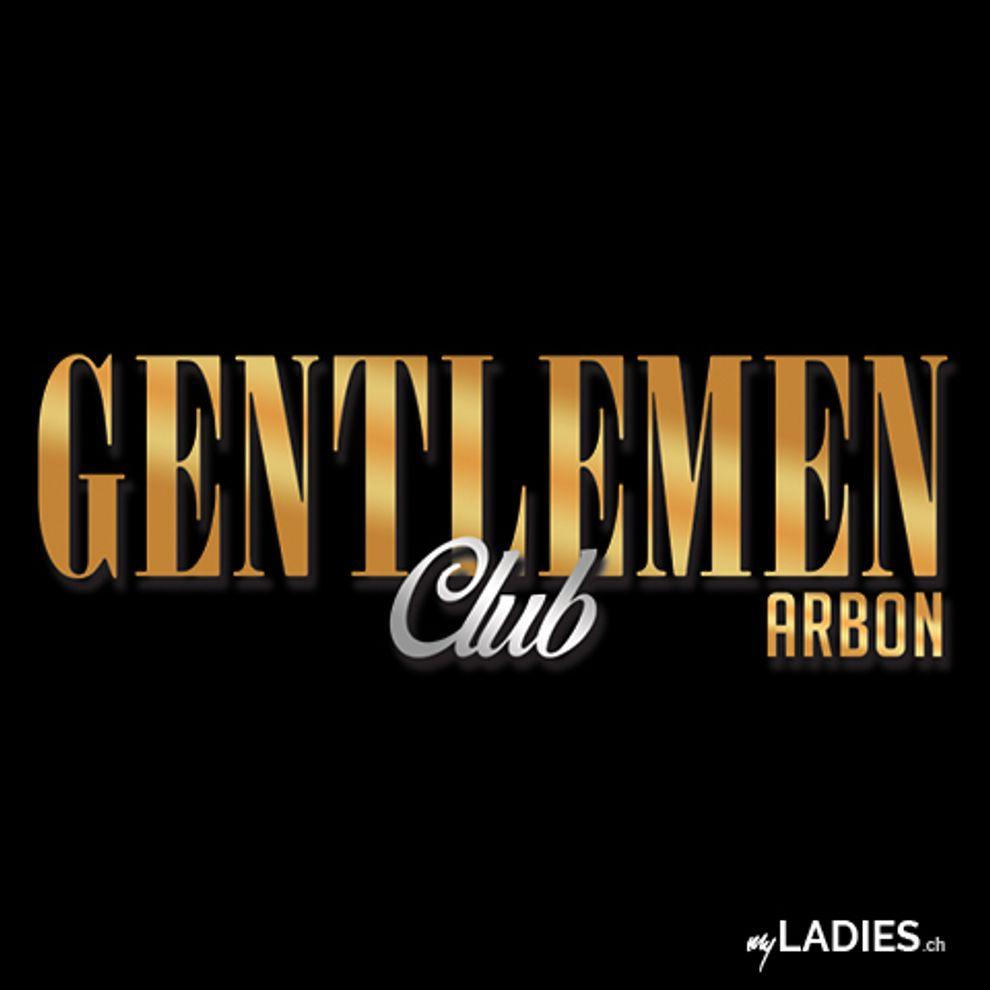 Gentlemen Club / Bild 1