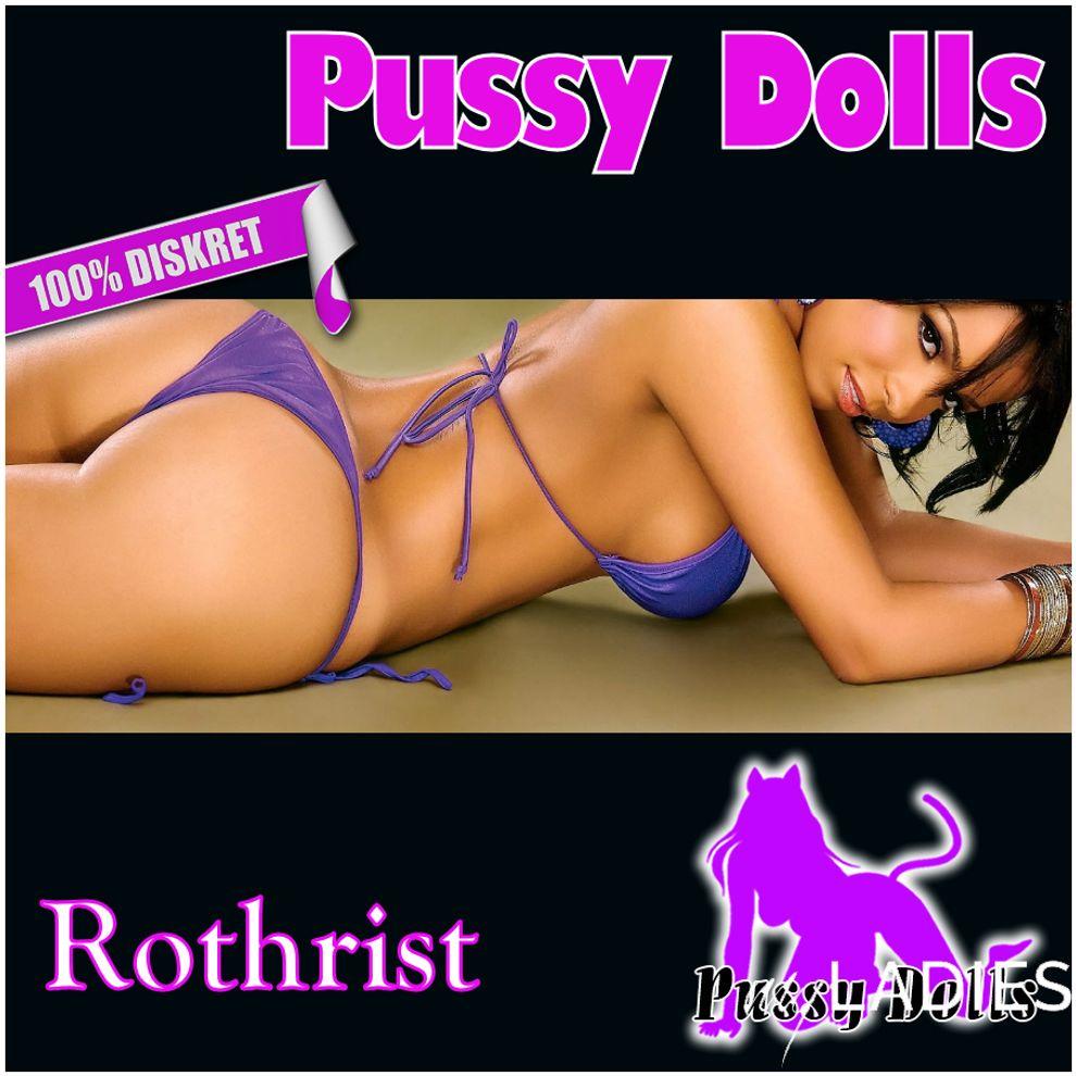 Pussy Dolls / Bild 1