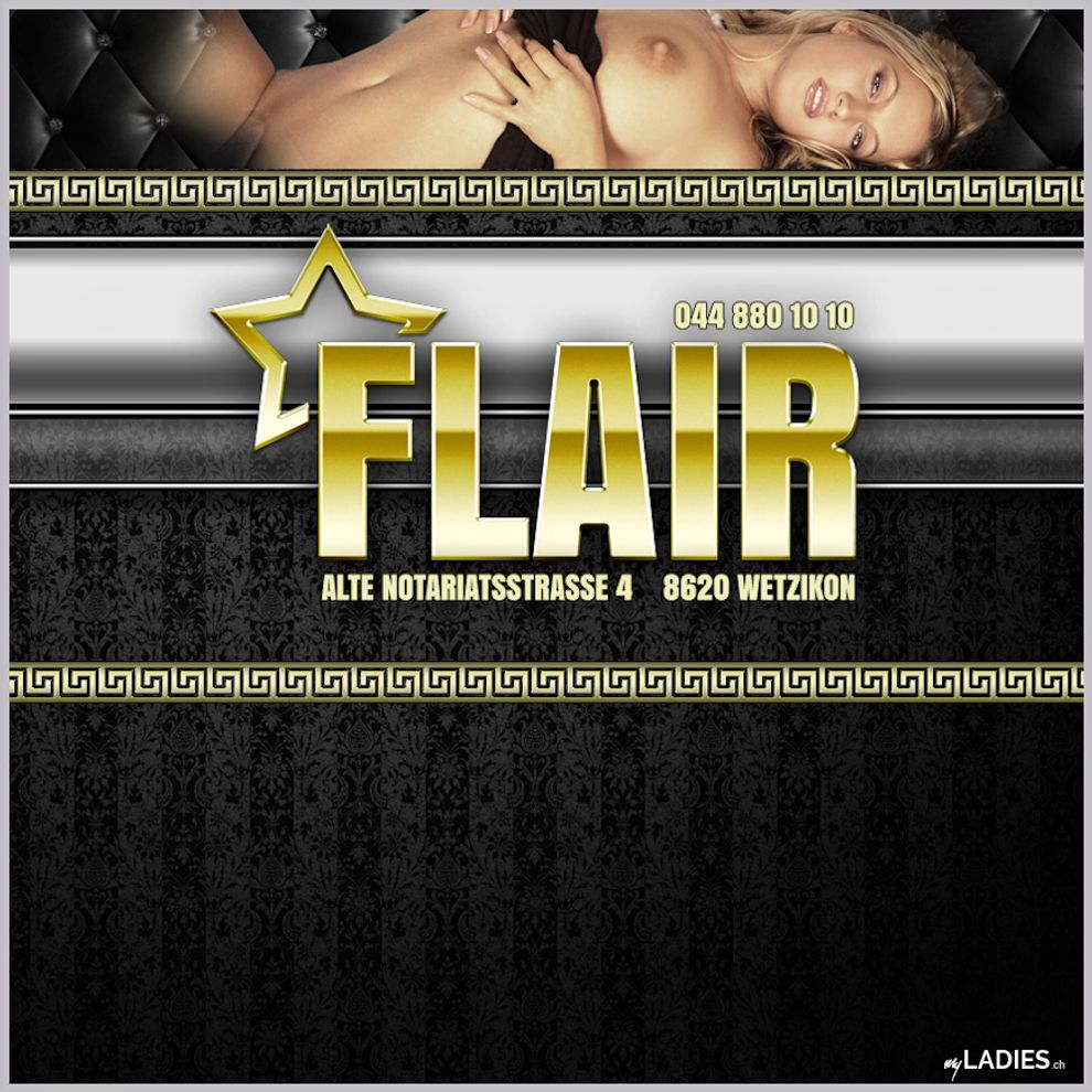 FLAIR / Bild 11