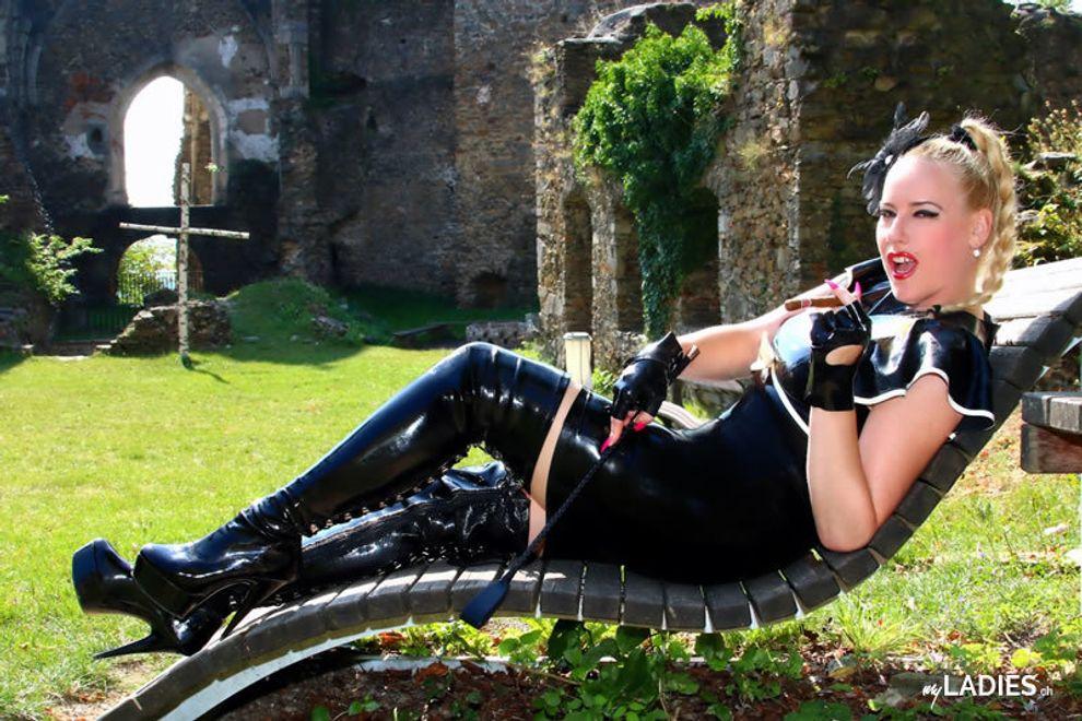 LadyJessica / Bild 10
