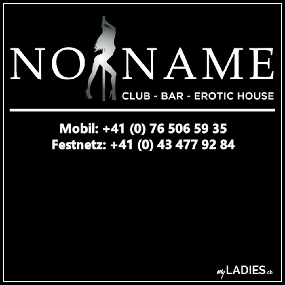 NO NAME - Club - Bar - Erotic House / Bild 9