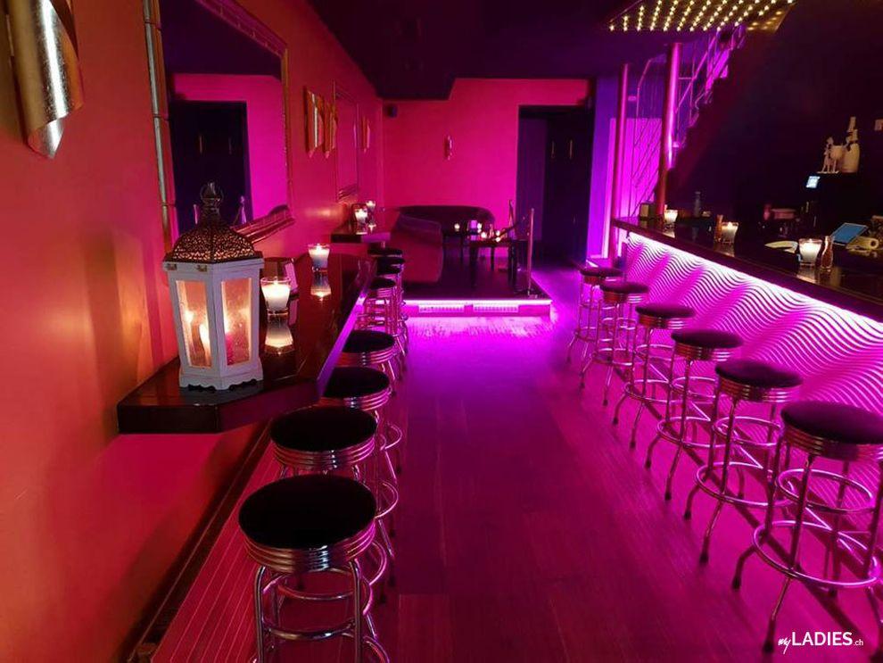NO NAME - Club - Bar - Erotic House / Bild 2